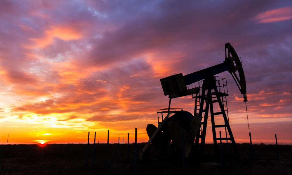 energy_oil