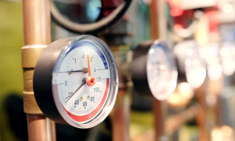 ref_heat_pump